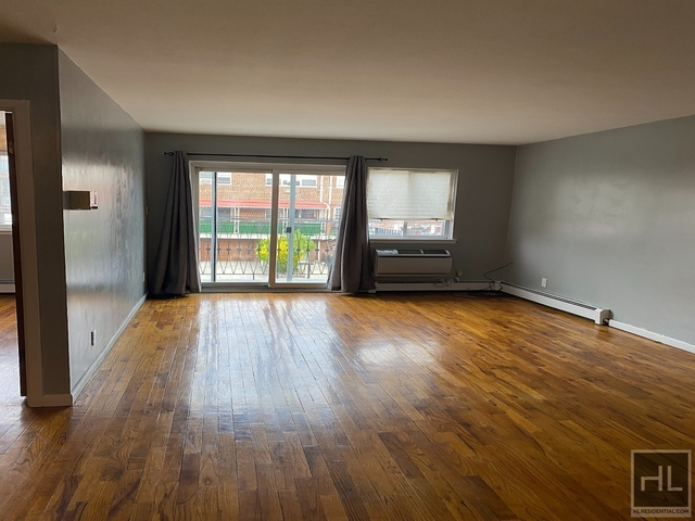 3 Bedrooms, Woodside Rental in NYC for $2,950 - Photo 1
