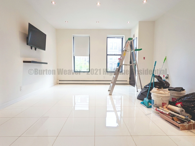 1 Bedroom, Manhattan Valley Rental in NYC for $2,300 - Photo 1