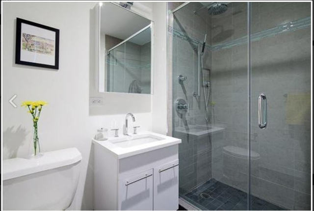 1 Bedroom, Williamsburg Rental in NYC for $3,935 - Photo 1