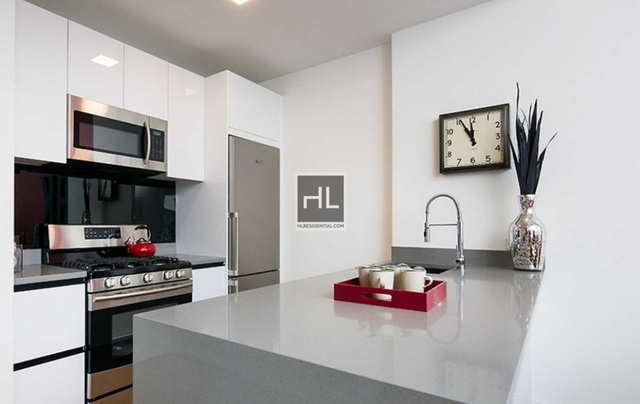 1 Bedroom, Williamsburg Rental in NYC for $4,235 - Photo 1