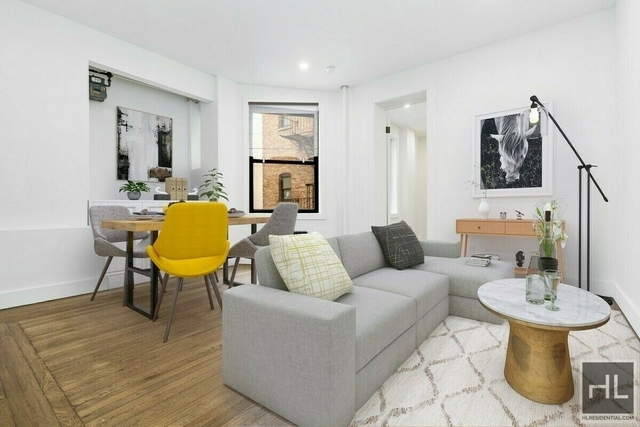 1 Bedroom, Morningside Heights Rental in NYC for $2,850 - Photo 1