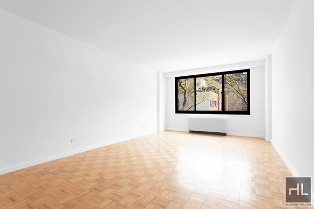 1 Bedroom, Central Harlem Rental in NYC for $1,999 - Photo 1