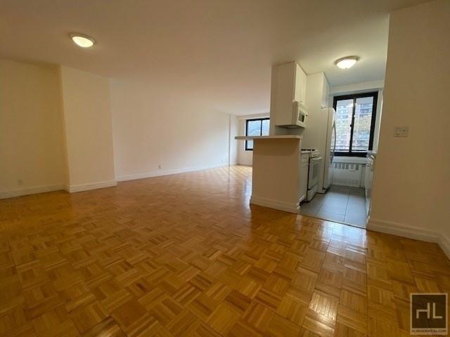 1 Bedroom, Central Harlem Rental in NYC for $2,134 - Photo 1