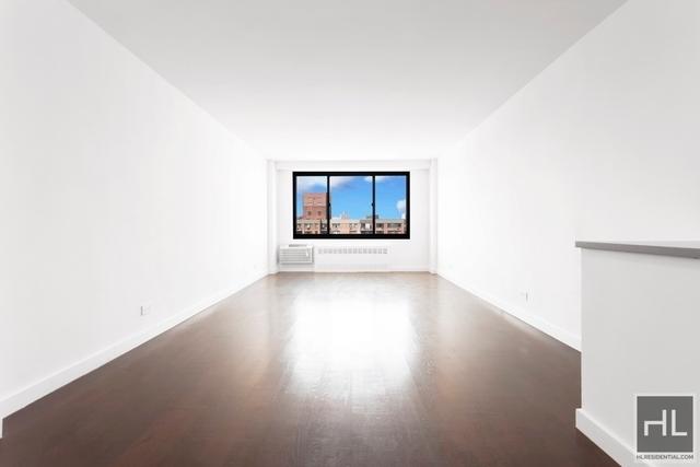 1 Bedroom, Central Harlem Rental in NYC for $2,213 - Photo 1