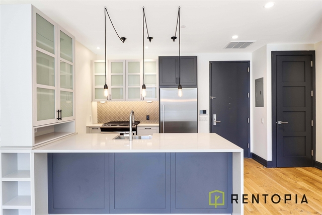 1 Bedroom, Bushwick Rental in NYC for $2,208 - Photo 1