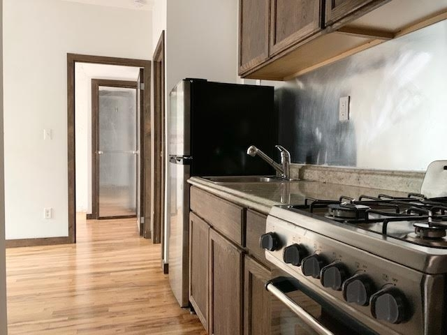 2 Bedrooms, Alphabet City Rental in NYC for $3,042 - Photo 1
