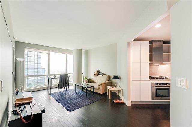 1 Bedroom, Colgate Center Rental in NYC for $2,500 - Photo 1