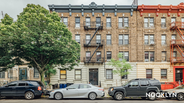3 Bedrooms, Crown Heights Rental in NYC for $2,245 - Photo 1