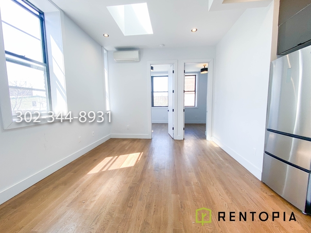 3 Bedrooms, Bushwick Rental in NYC for $2,425 - Photo 1
