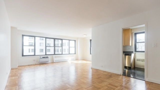 Studio, Greenwich Village Rental in NYC for $2,829 - Photo 1