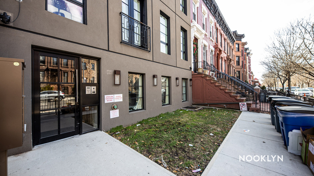 3 Bedrooms, Bedford-Stuyvesant Rental in NYC for $2,458 - Photo 1
