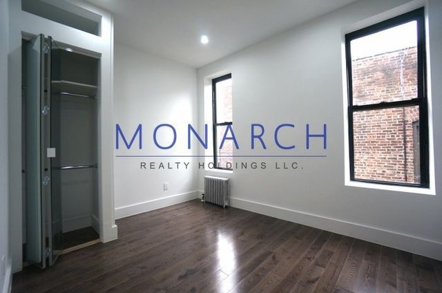 4 Bedrooms, Manhattanville Rental in NYC for $4,125 - Photo 1