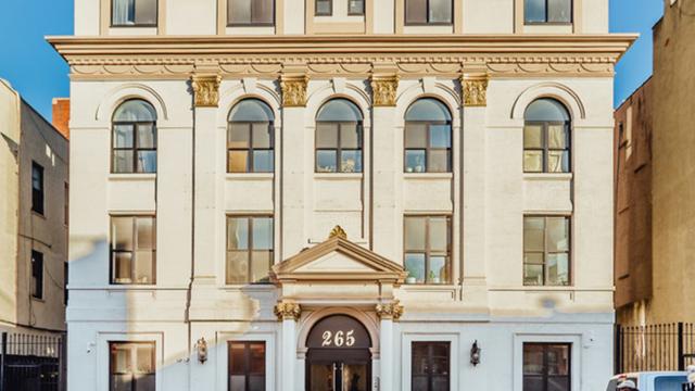 1 Bedroom, Bedford-Stuyvesant Rental in NYC for $2,075 - Photo 1