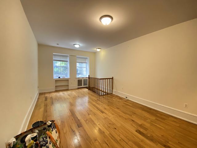 Studio, Upper West Side Rental in NYC for $2,390 - Photo 1