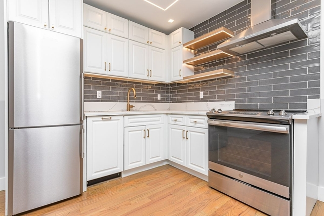 2 Bedrooms, Bushwick Rental in NYC for $2,833 - Photo 1