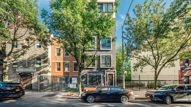 1 Bedroom, Bedford-Stuyvesant Rental in NYC for $2,165 - Photo 1