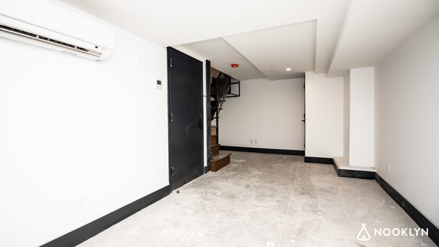 2 Bedrooms, Crown Heights Rental in NYC for $2,268 - Photo 1