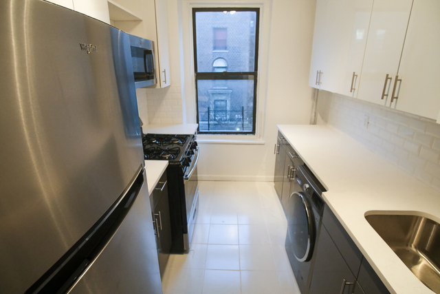 1 Bedroom, Washington Heights Rental in NYC for $1,725 - Photo 1