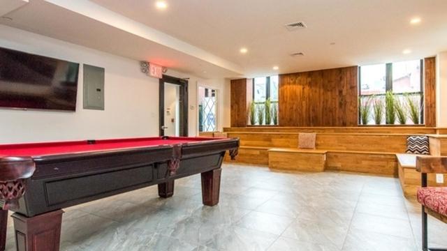 1 Bedroom, Bedford-Stuyvesant Rental in NYC for $2,034 - Photo 1