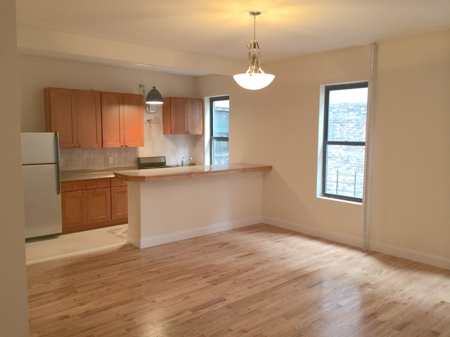 3 Bedrooms, Central Harlem Rental in NYC for $2,850 - Photo 1