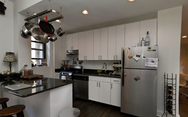 1 Bedroom, Theater District Rental in NYC for $5,300 - Photo 1
