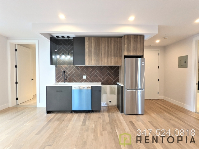 3 Bedrooms, Bushwick Rental in NYC for $2,855 - Photo 1