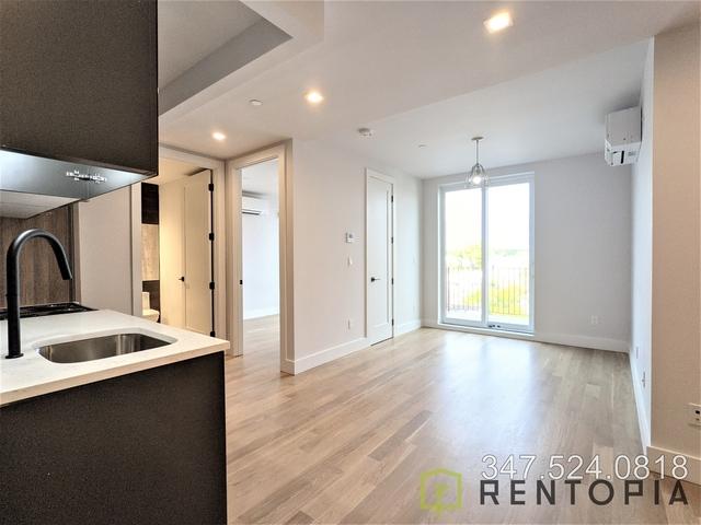 1 Bedroom, Bushwick Rental in NYC for $2,052 - Photo 1