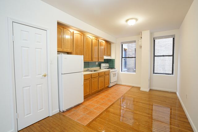 2 Bedrooms, Washington Heights Rental in NYC for $2,399 - Photo 1