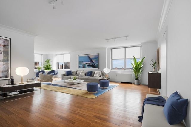 2 Bedrooms, Sutton Place Rental in NYC for $5,663 - Photo 1