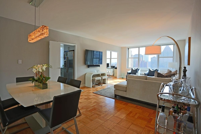 3 Bedrooms, Sutton Place Rental in NYC for $5,663 - Photo 1