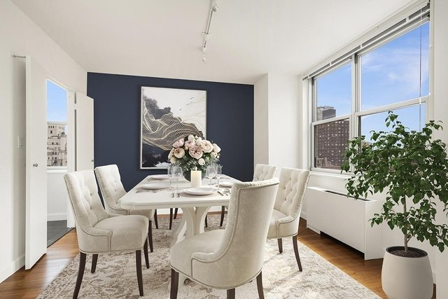 3 Bedrooms, Sutton Place Rental in NYC for $6,579 - Photo 1