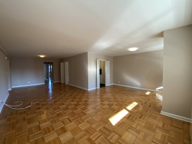 2 Bedrooms, Yorkville Rental in NYC for $5,583 - Photo 1