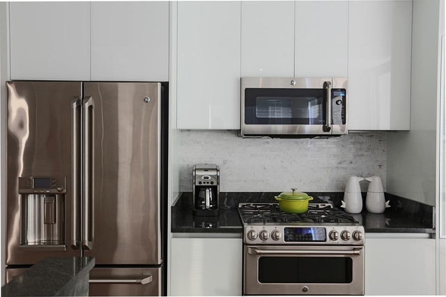 3 Bedrooms, Sutton Place Rental in NYC for $6,079 - Photo 1