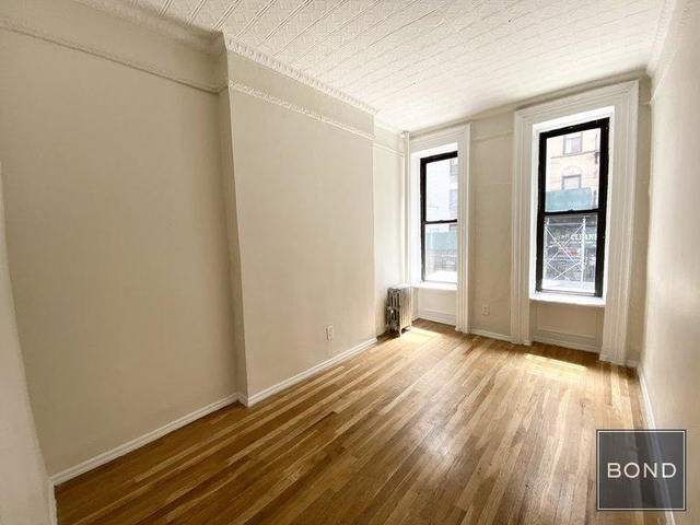 1 Bedroom, Rose Hill Rental in NYC for $1,645 - Photo 1