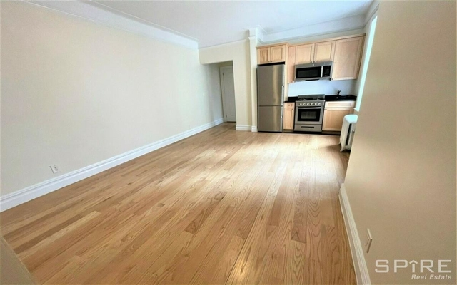 Studio, West Village Rental in NYC for $2,041 - Photo 1