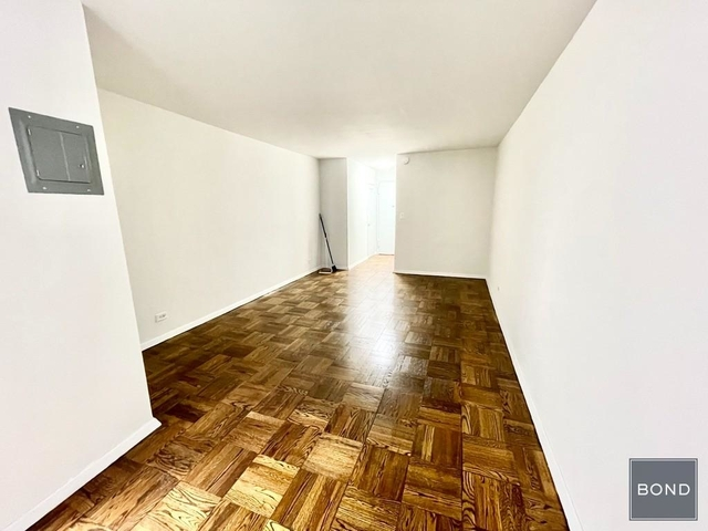 Studio, Murray Hill Rental in NYC for $2,077 - Photo 1