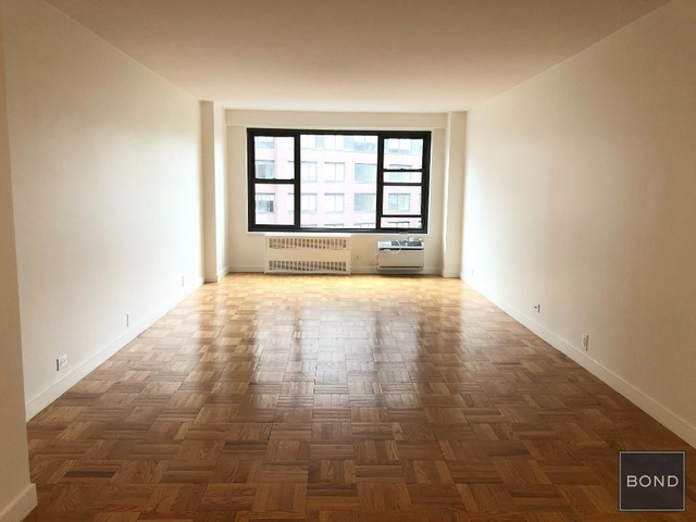 1 Bedroom, Greenwich Village Rental in NYC for $4,600 - Photo 1