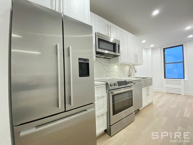 2 Bedrooms, Turtle Bay Rental in NYC for $5,292 - Photo 1