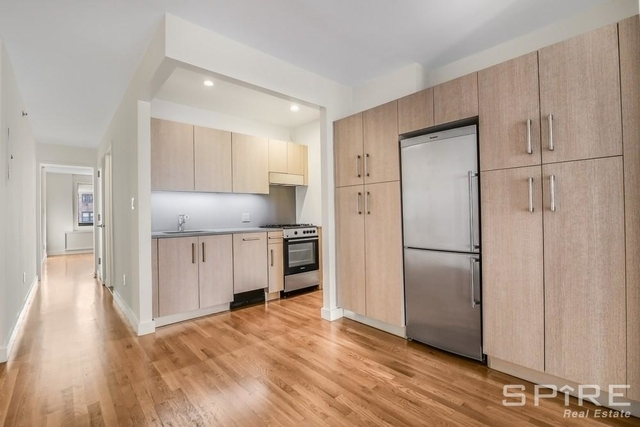 1 Bedroom, Chelsea Rental in NYC for $4,958 - Photo 1