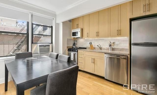 Studio, Chelsea Rental in NYC for $2,096 - Photo 1