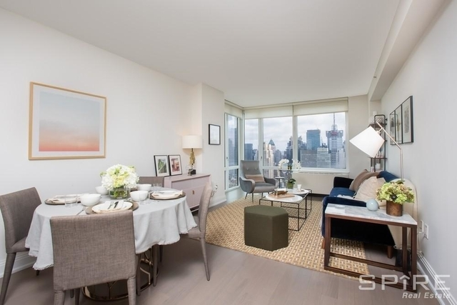 1 Bedroom, Chelsea Rental in NYC for $4,007 - Photo 1