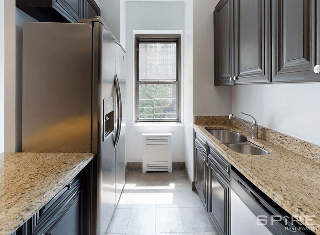 1 Bedroom, Turtle Bay Rental in NYC for $4,042 - Photo 1
