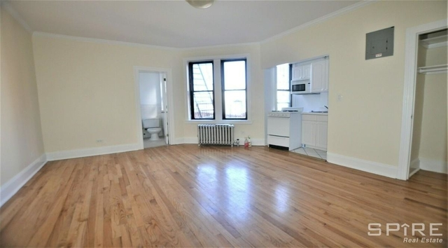 Studio, West Village Rental in NYC for $2,452 - Photo 1