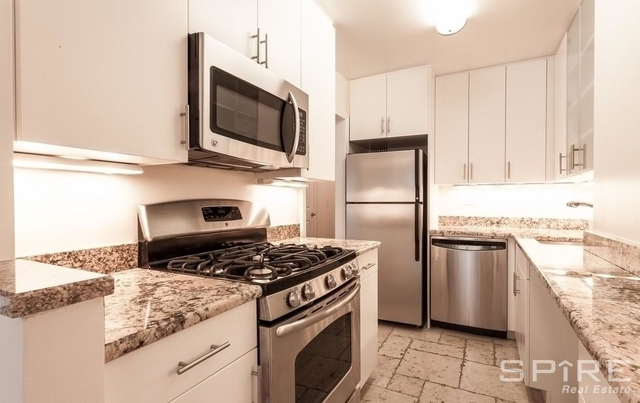 1 Bedroom, Flatiron District Rental in NYC for $4,292 - Photo 1