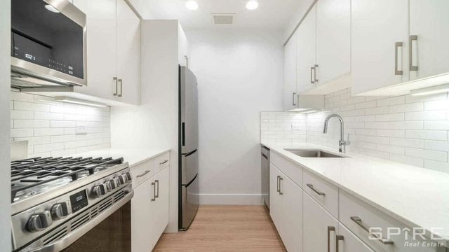 Studio, West Village Rental in NYC for $3,535 - Photo 1