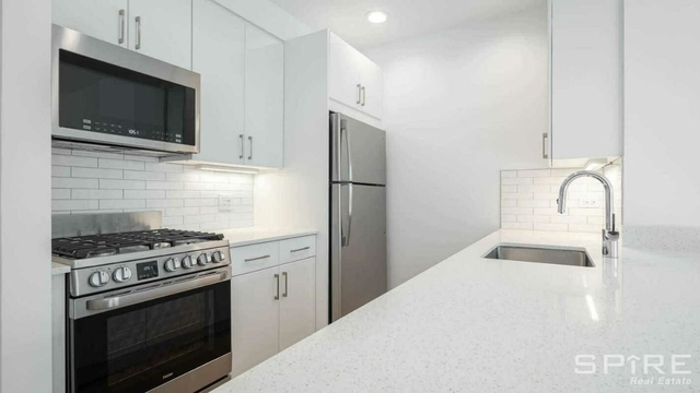 Studio, West Village Rental in NYC for $3,380 - Photo 1