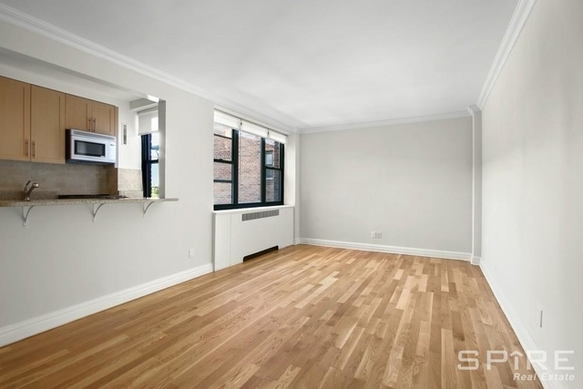 1 Bedroom, West Village Rental in NYC for $4,604 - Photo 1