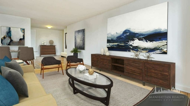 1 Bedroom, Rose Hill Rental in NYC for $2,710 - Photo 1