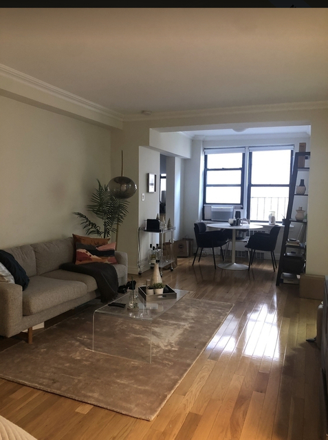 Studio, Chelsea Rental in NYC for $2,096 - Photo 1