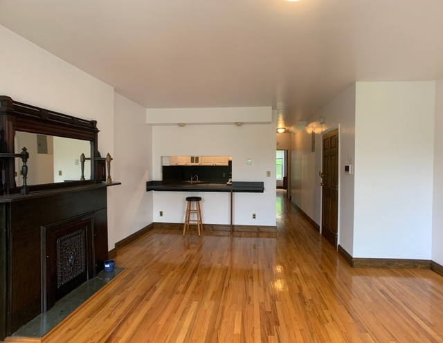1 Bedroom, Central Harlem Rental in NYC for $2,300 - Photo 1